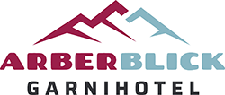 Arberblick GarniHotel